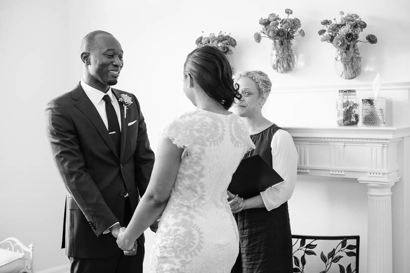 MarriageDC-intimate-wedding-Dupont-Circle-5