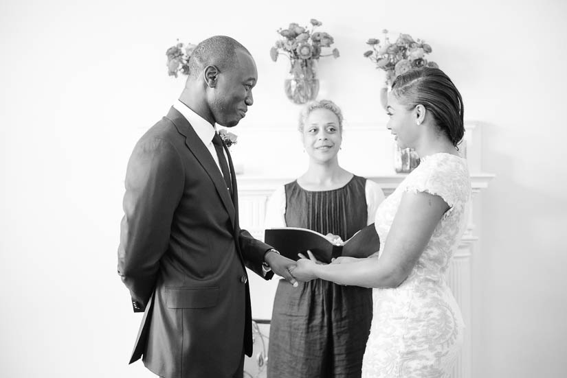 MarriageDC-intimate-wedding-Dupont-Circle-9