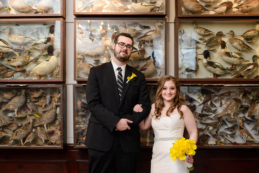 Woodend-sanctuary-wedding-photography-11