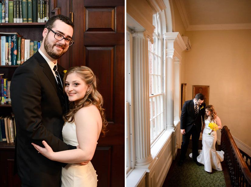 Woodend-sanctuary-wedding-photography-12