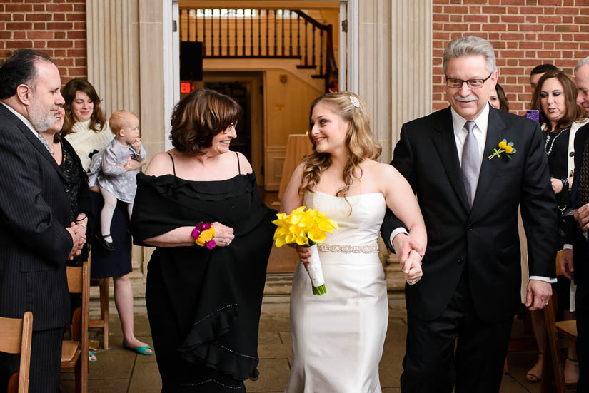 Woodend-sanctuary-wedding-photography-15