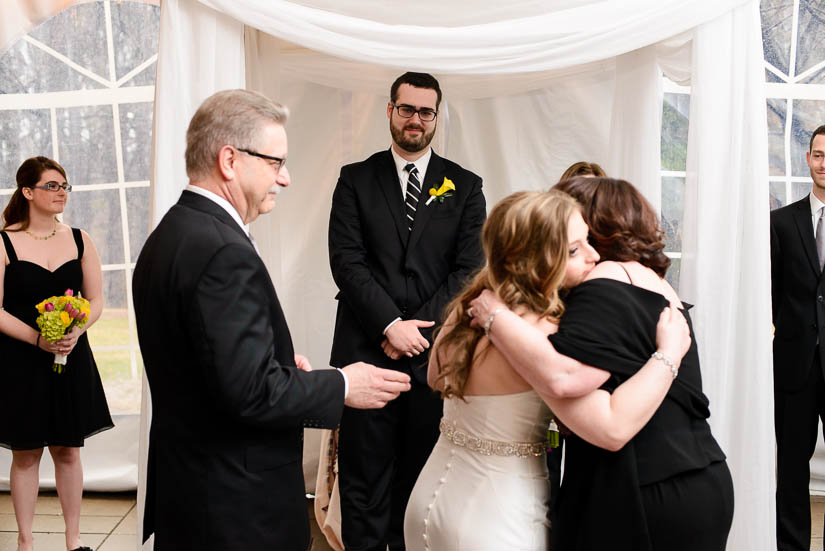 Woodend-sanctuary-wedding-photography-16