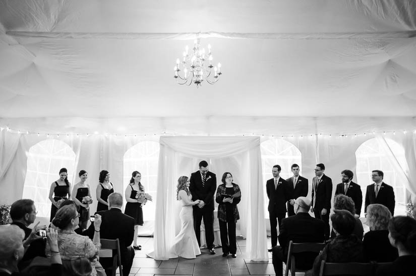Woodend-sanctuary-wedding-photography-17