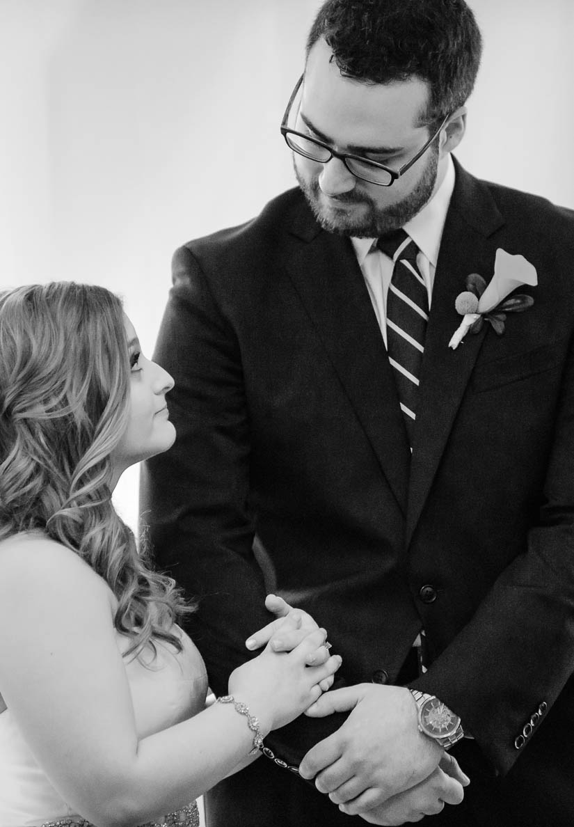 Woodend-sanctuary-wedding-photography-18