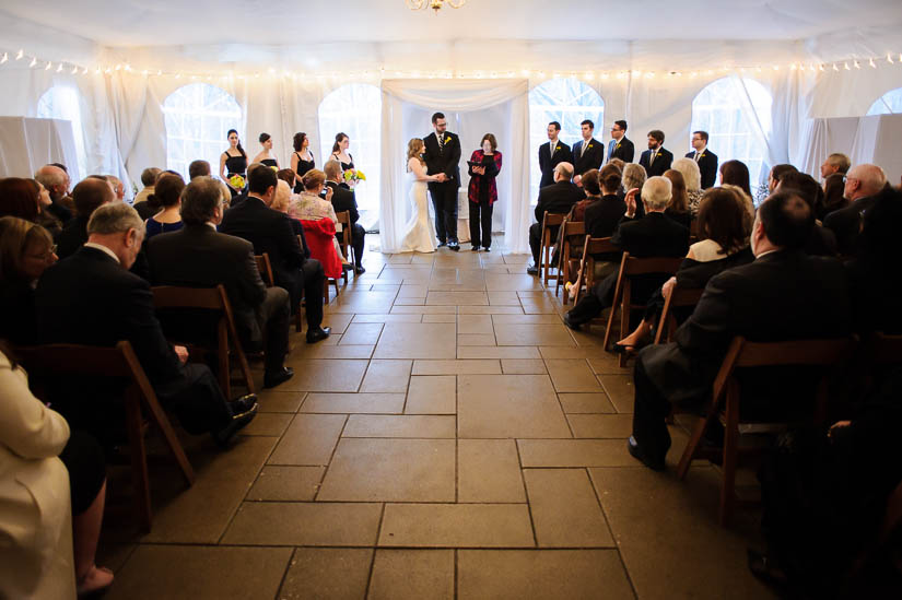 Woodend-sanctuary-wedding-photography-19