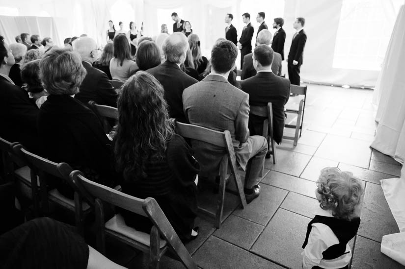 Woodend-sanctuary-wedding-photography-21