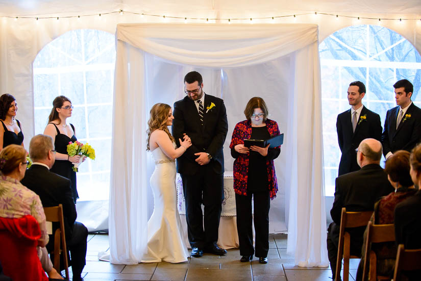 Woodend-sanctuary-wedding-photography-22