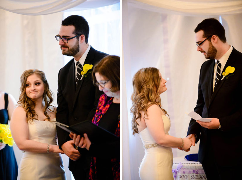 Woodend-sanctuary-wedding-photography-24