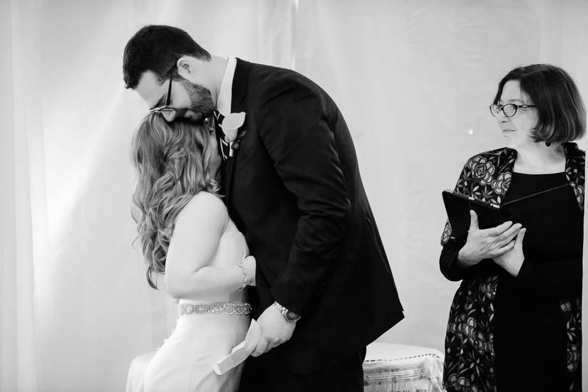 Woodend-sanctuary-wedding-photography-25
