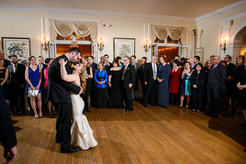 Woodend-sanctuary-wedding-photography-33