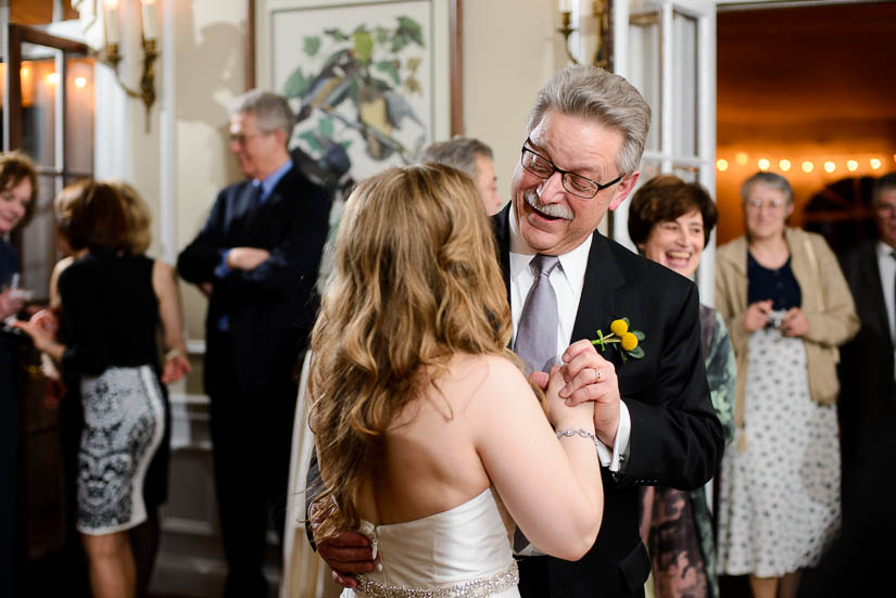 Woodend-sanctuary-wedding-photography-37