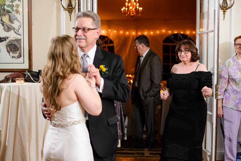 Woodend-sanctuary-wedding-photography-38