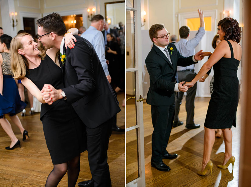 Woodend-sanctuary-wedding-photography-39