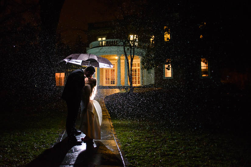 Woodend-sanctuary-wedding-photography-40