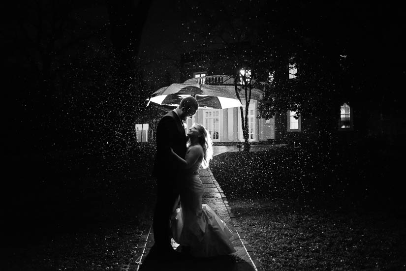 Woodend-sanctuary-wedding-photography-41