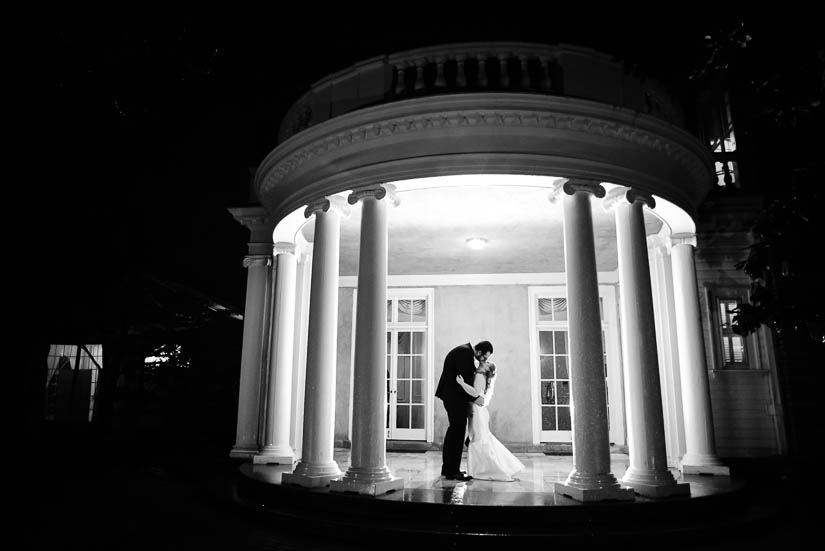 Woodend-sanctuary-wedding-photography-42