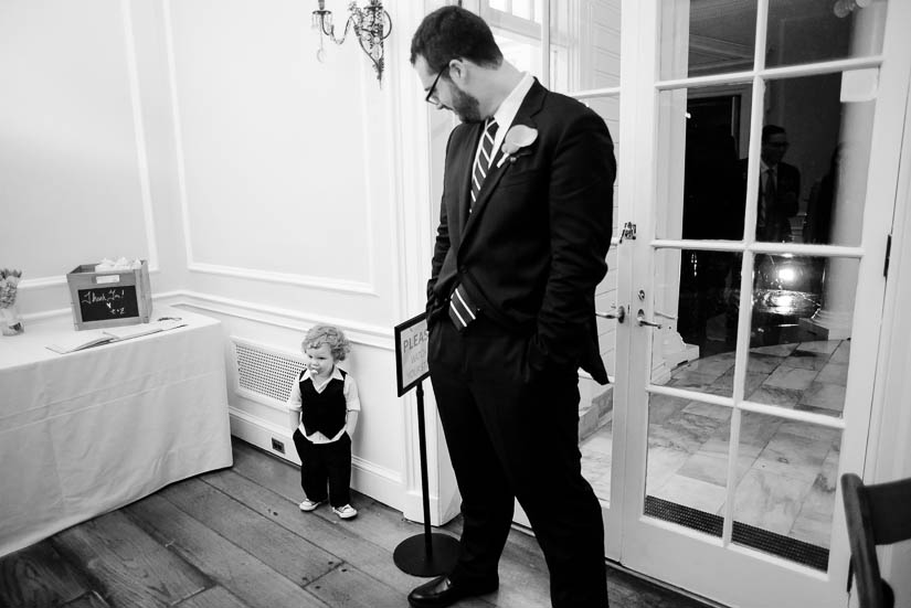 Woodend-sanctuary-wedding-photography-43