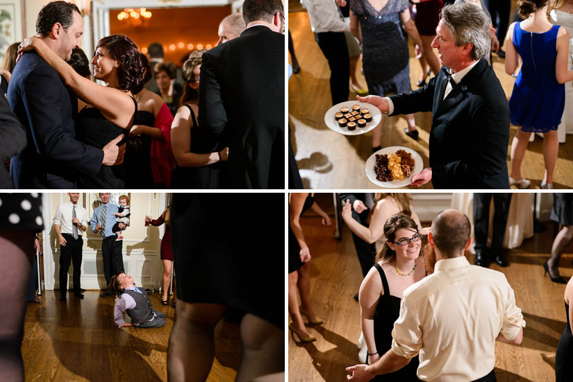Woodend-sanctuary-wedding-photography-45-copy