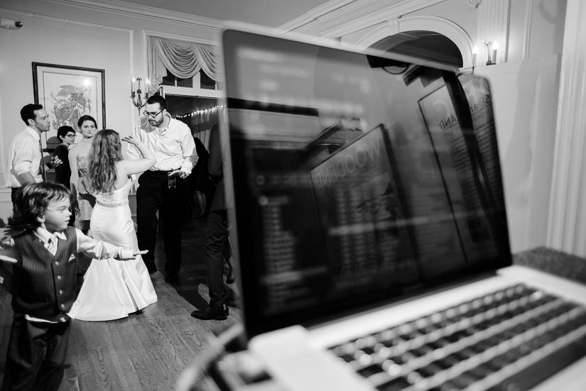 Woodend-sanctuary-wedding-photography-46