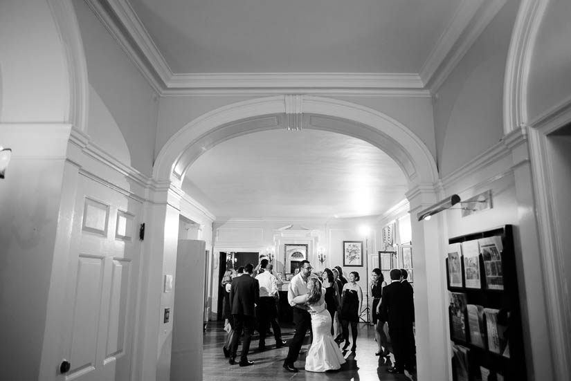 Woodend-sanctuary-wedding-photography-50