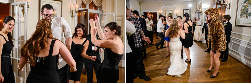 Woodend-sanctuary-wedding-photography-55