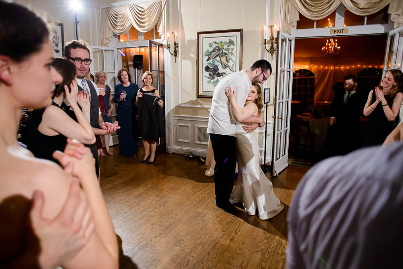 Woodend-sanctuary-wedding-photography-58