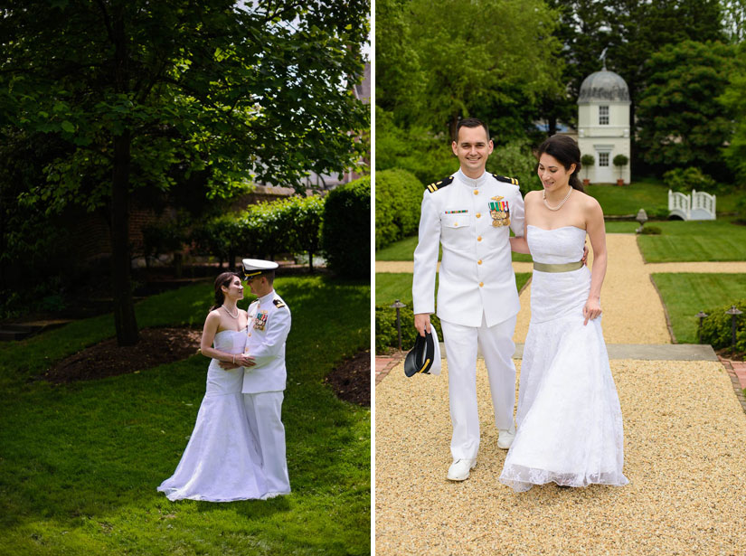 Annapolis-courthouse-wedding-photography-14