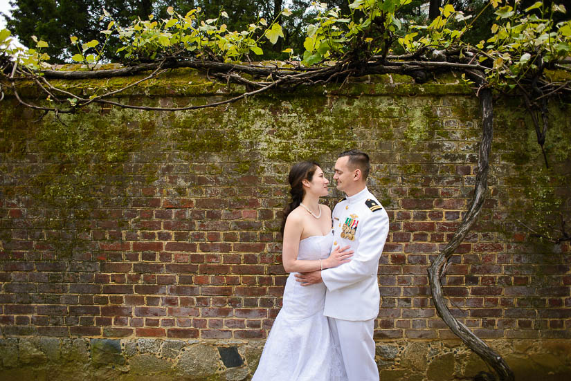 Annapolis-courthouse-wedding-photography-15