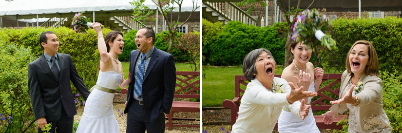 Annapolis-courthouse-wedding-photography-17