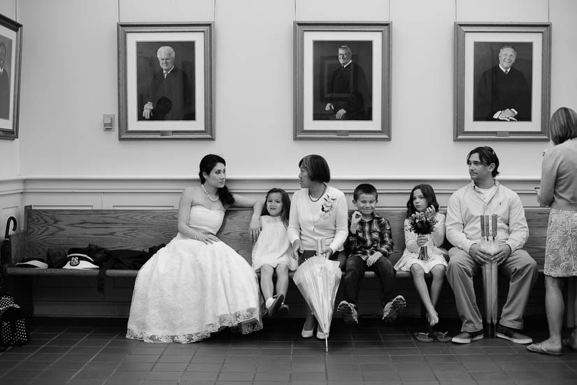 Annapolis-courthouse-wedding-photography-19