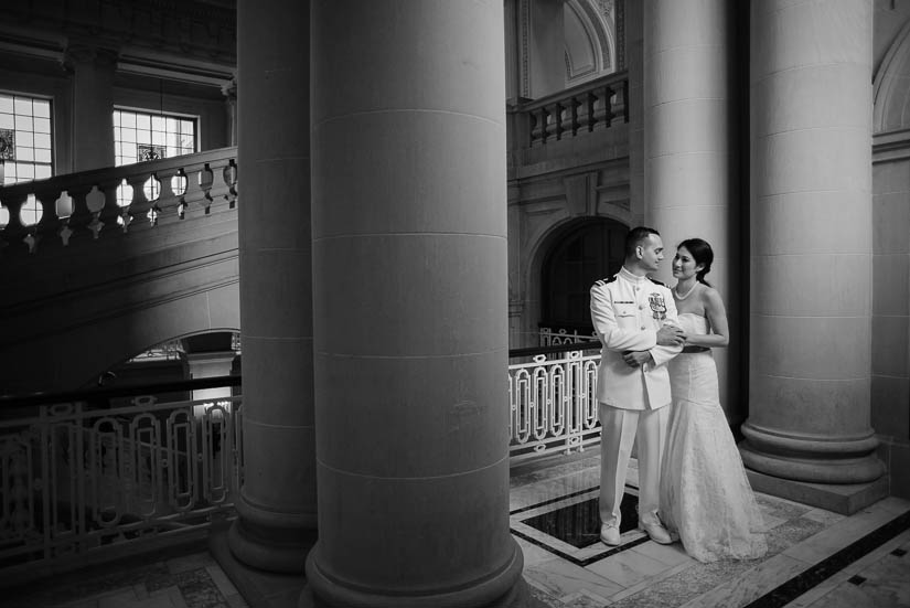 Annapolis-courthouse-wedding-photography-2