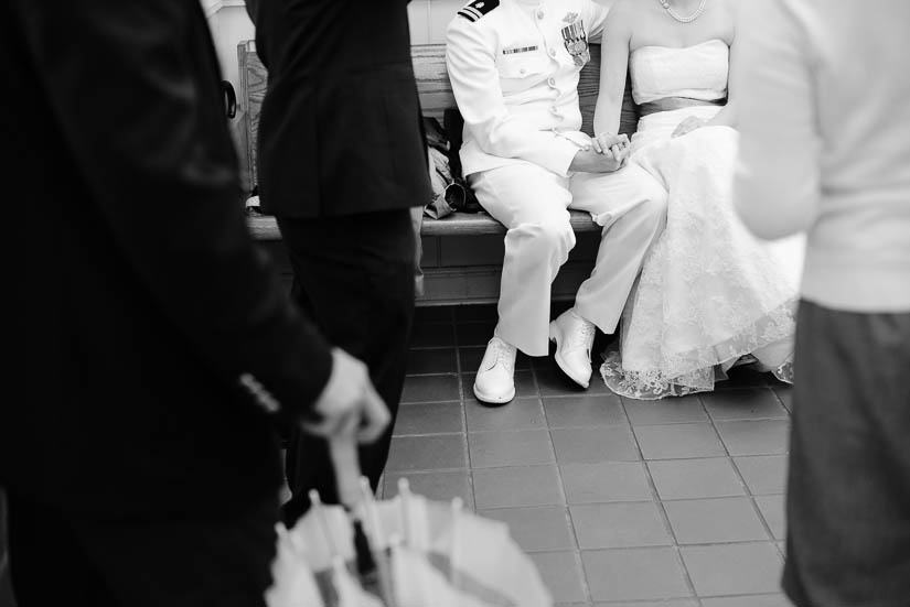 Annapolis-courthouse-wedding-photography-20