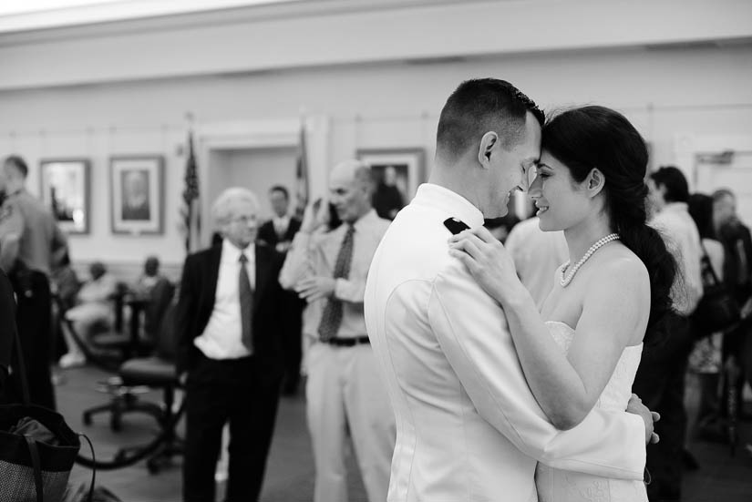 Annapolis-courthouse-wedding-photography-22