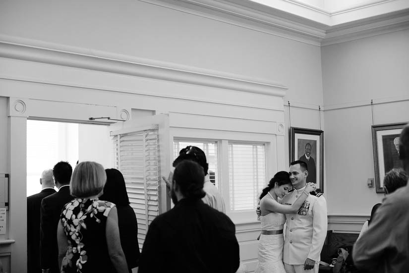 Annapolis-courthouse-wedding-photography-23