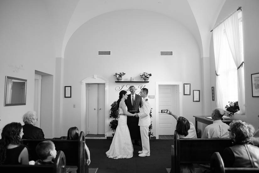 Annapolis-courthouse-wedding-photography-24