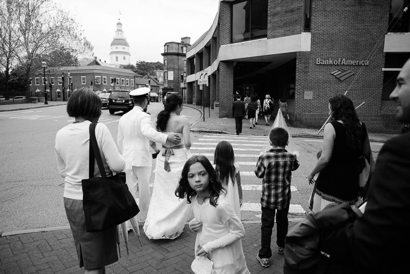 Annapolis-courthouse-wedding-photography-30