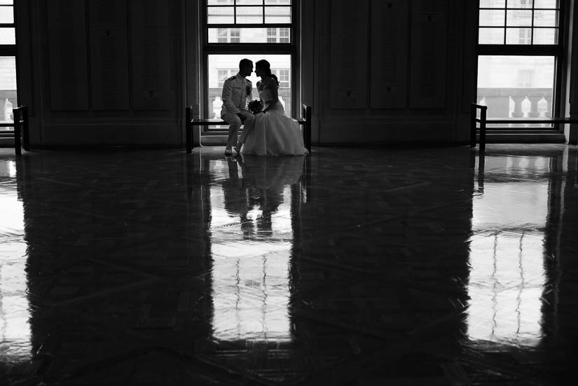 Annapolis-courthouse-wedding-photography-4