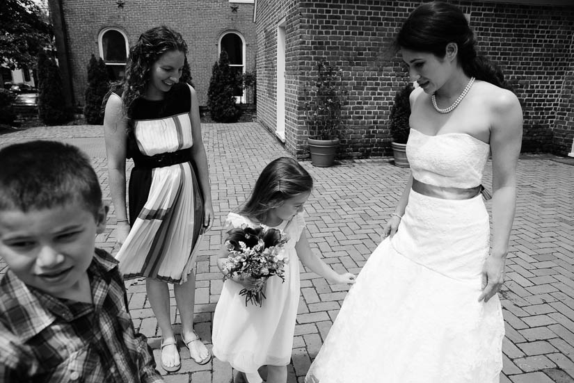 Annapolis-courthouse-wedding-photography-9