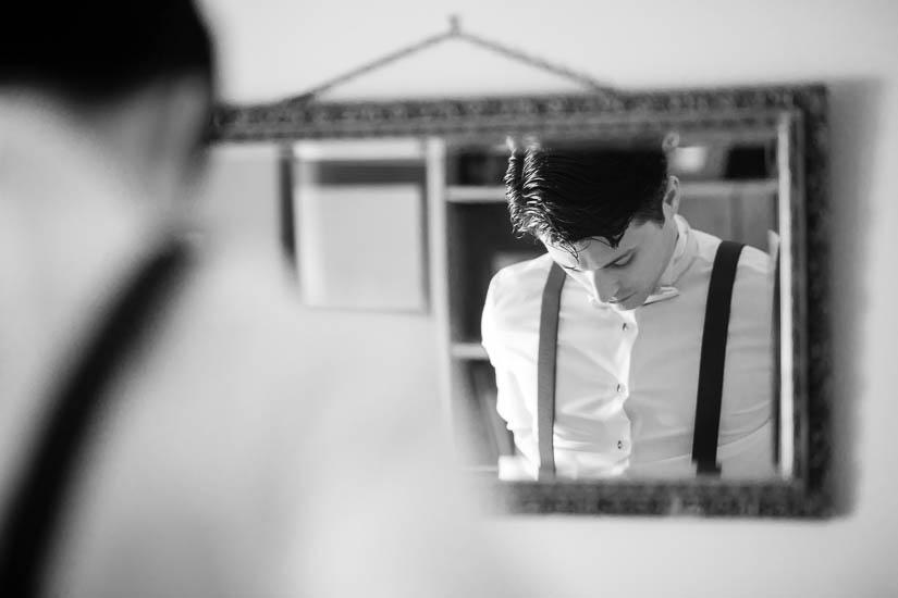 Silverbrook-Farms-wedding-photography-1