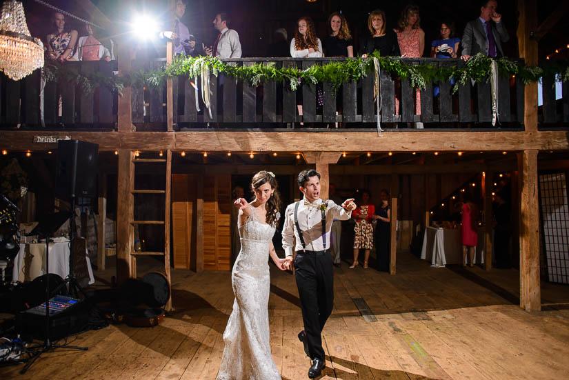 Silverbrook-Farms-wedding-photography-57