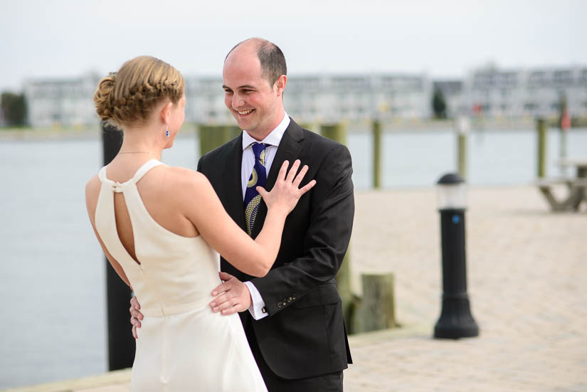 chesapeake-bay-environmental-center-wedding-photography-16
