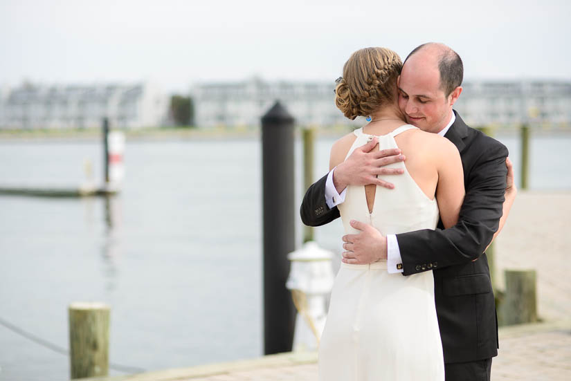 chesapeake-bay-environmental-center-wedding-photography-17