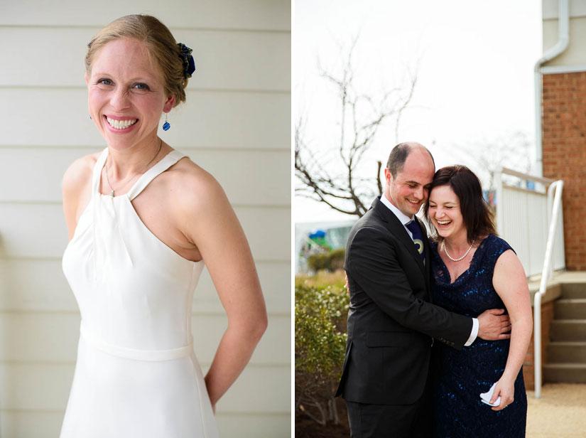 chesapeake-bay-environmental-center-wedding-photography-18
