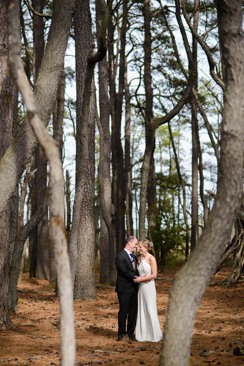 chesapeake-bay-environmental-center-wedding-photography-19
