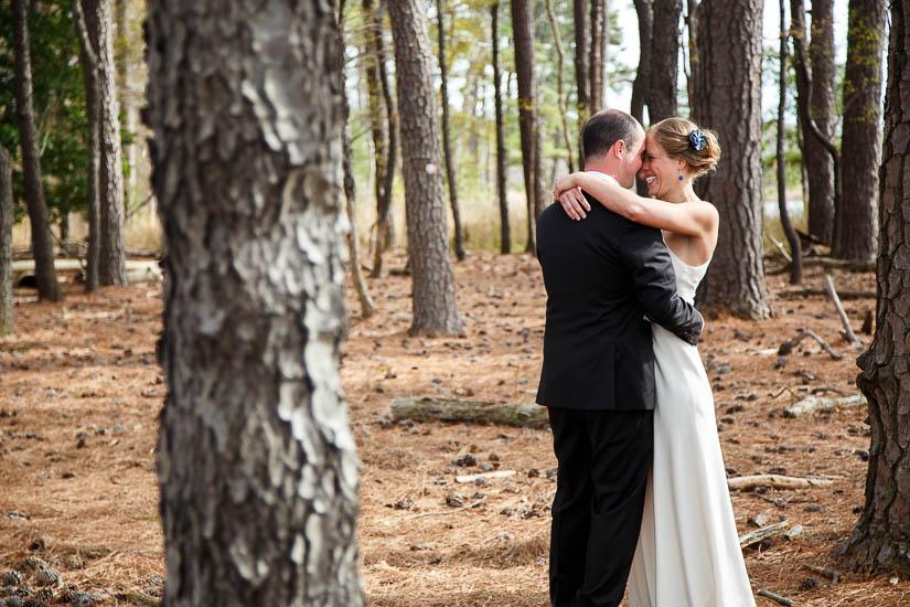chesapeake-bay-environmental-center-wedding-photography-23