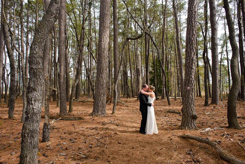 chesapeake-bay-environmental-center-wedding-photography-24