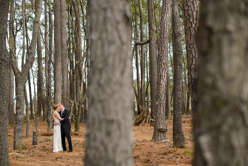 chesapeake-bay-environmental-center-wedding-photography-25