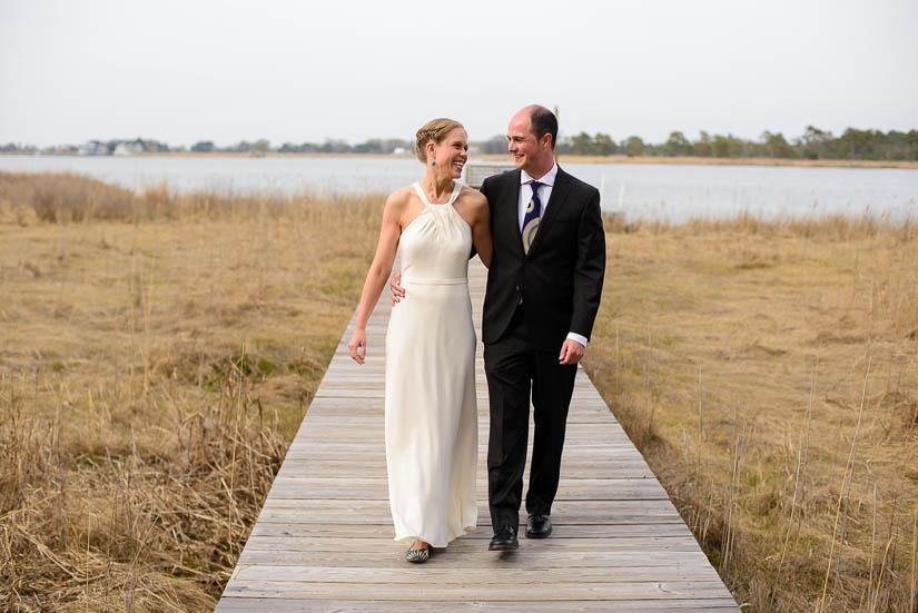 chesapeake-bay-environmental-center-wedding-photography-27