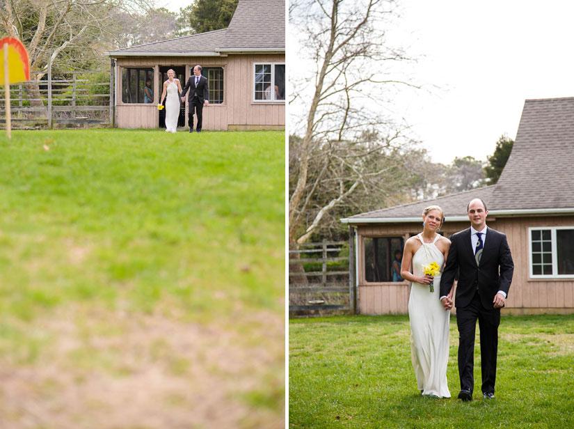 chesapeake-bay-environmental-center-wedding-photography-29