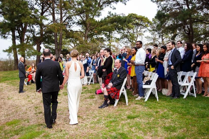 chesapeake-bay-environmental-center-wedding-photography-30